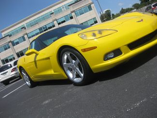 2005 Sold Chevrolet Corvette Z-51 Conshohocken, Pennsylvania 20