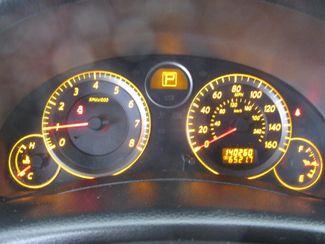 2005 Infiniti G35 Gardena, California 5