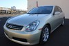 2005 Infiniti G35* LEATHER* BOSE* MOONROOF*  SEDAN* HEATED* AUTO* NICE Las Vegas, Nevada