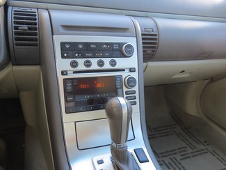 2005 Infiniti G35 Clean! Plano, TX 13