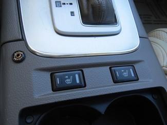 2005 Infiniti G35 Clean! Plano, TX 15