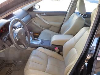 2005 Infiniti G35 Clean! Plano, TX 4