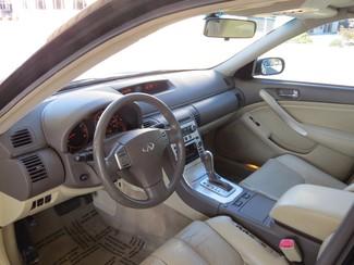 2005 Infiniti G35 Clean! Plano, TX 17