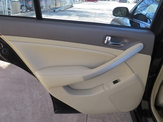 2005 Infiniti G35 Clean! Plano, TX 22