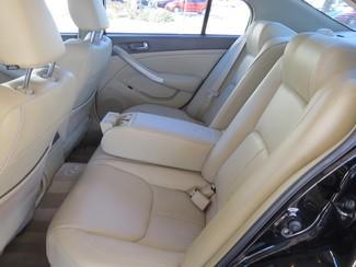 2005 Infiniti G35 Clean! Plano, TX 5