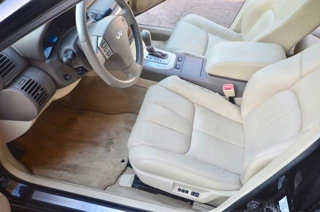 2005 Infiniti G35 X Reseda, CA 30