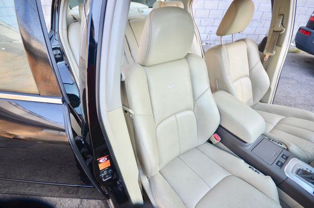 2005 Infiniti G35 X Reseda, CA 25