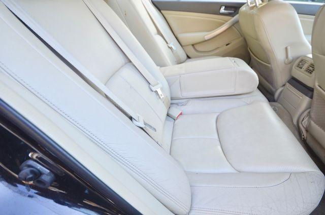 2005 Infiniti G35 X Reseda, CA 27