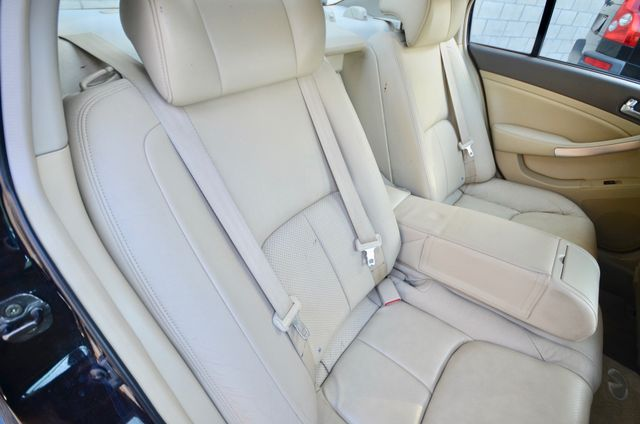 2005 Infiniti G35 X Reseda, CA 28
