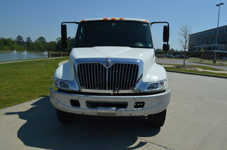 2005 International 4400 DT466 Walker, Louisiana 14