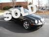 2005 Jaguar S-TYPE 3.0 Chesterfield, Missouri
