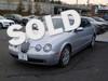 2005 Jaguar S-TYPE East Haven, CT