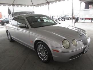 2005 Jaguar S-TYPE Gardena, California 3
