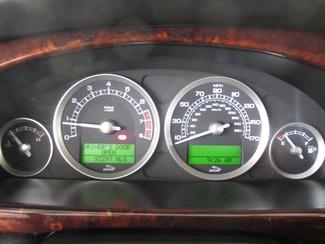 2005 Jaguar S-TYPE Gardena, California 5