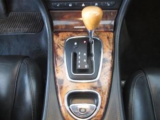 2005 Jaguar S-TYPE Gardena, California 7