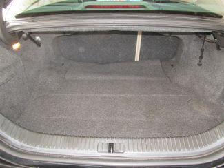 2005 Jaguar S-TYPE Gardena, California 11