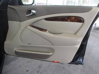 2005 Jaguar S-TYPE Gardena, California 13