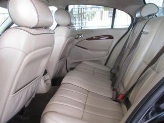 2005 Jaguar S-TYPE Gardena, California 10