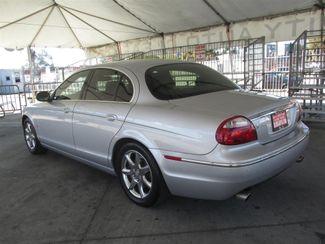 2005 Jaguar S-TYPE Gardena, California 1