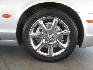 2005 Jaguar S-TYPE Gardena, California 14