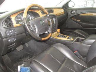 2005 Jaguar S-TYPE Gardena, California 4