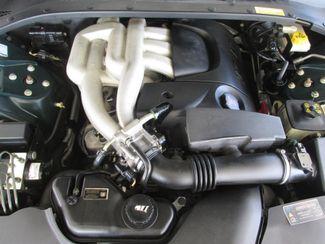 2005 Jaguar S-TYPE Gardena, California 16