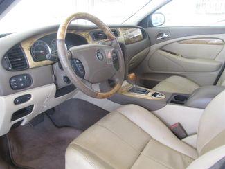 2005 Jaguar S-TYPE Gardena, California 9