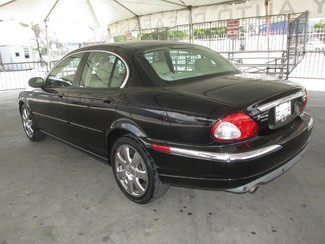 2005 Jaguar X-TYPE 3.0L Gardena, California 1