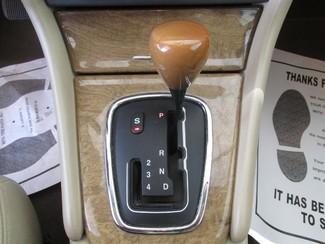2005 Jaguar X-TYPE 3.0L Gardena, California 7