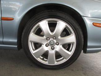 2005 Jaguar X-TYPE 3.0L Gardena, California 14