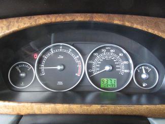 2005 Jaguar X-TYPE 3.0L Gardena, California 5