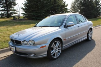 2005 Jaguar X-TYPE in Great Falls, MT