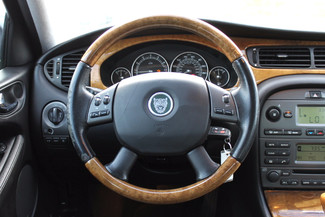 2005 Jaguar X-TYPE 3.0L Hollywood, Florida 15