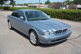 2005 Jaguar XJ XJ8 LWB Memphis, Tennessee 2