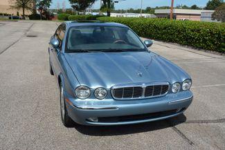 2005 Jaguar XJ XJ8 LWB Memphis, Tennessee 3