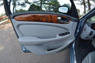 2005 Jaguar XJ XJ8 LWB Memphis, Tennessee 10