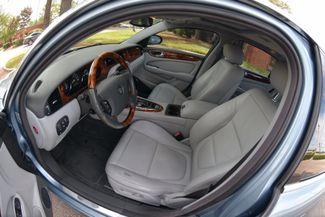 2005 Jaguar XJ XJ8 LWB Memphis, Tennessee 11