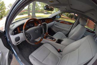 2005 Jaguar XJ XJ8 LWB Memphis, Tennessee 12