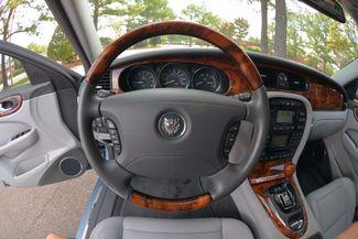 2005 Jaguar XJ XJ8 LWB Memphis, Tennessee 13