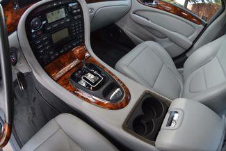 2005 Jaguar XJ XJ8 LWB Memphis, Tennessee 14