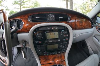 2005 Jaguar XJ XJ8 LWB Memphis, Tennessee 15