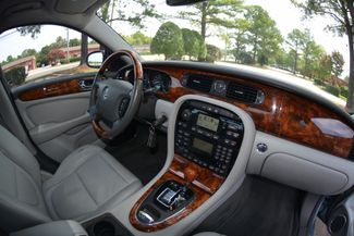 2005 Jaguar XJ XJ8 LWB Memphis, Tennessee 16