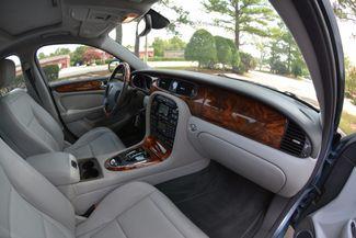 2005 Jaguar XJ XJ8 LWB Memphis, Tennessee 17
