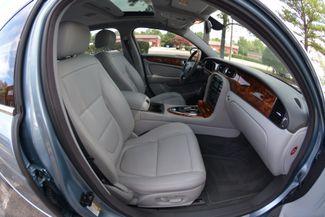2005 Jaguar XJ XJ8 LWB Memphis, Tennessee 18