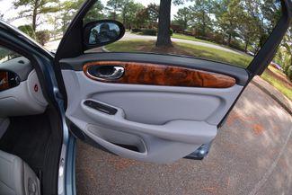 2005 Jaguar XJ XJ8 LWB Memphis, Tennessee 20