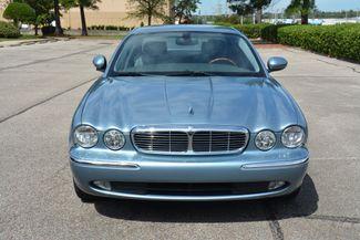 2005 Jaguar XJ XJ8 LWB Memphis, Tennessee 4