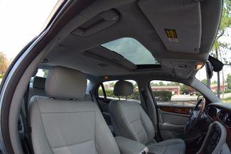 2005 Jaguar XJ XJ8 LWB Memphis, Tennessee 19