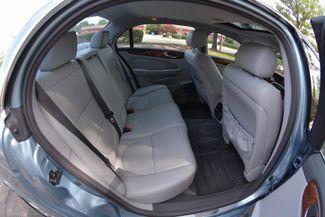 2005 Jaguar XJ XJ8 LWB Memphis, Tennessee 21