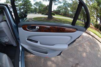 2005 Jaguar XJ XJ8 LWB Memphis, Tennessee 22