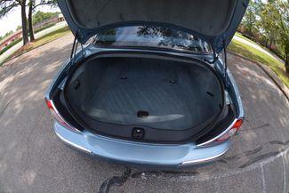 2005 Jaguar XJ XJ8 LWB Memphis, Tennessee 23